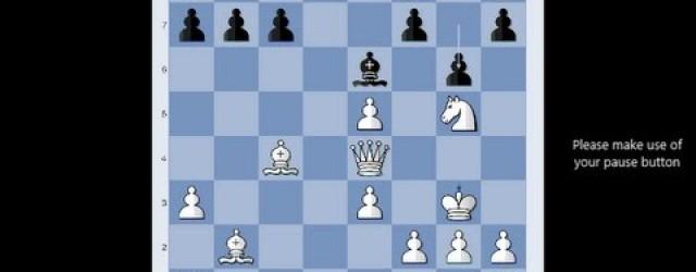 Chess Diagram Generator 28 Images Chess Diagram Generator Free